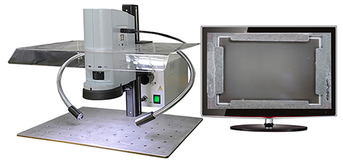 手机摄像头模组检查显微镜 (1).jpg