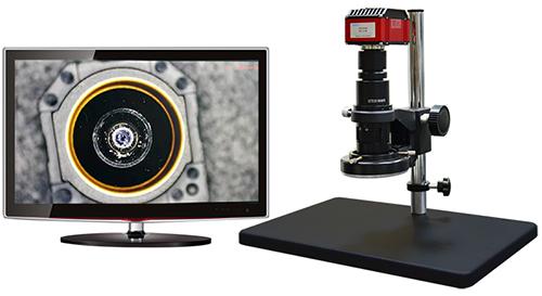 手机摄像头模组检查显微镜 (2).jpg
