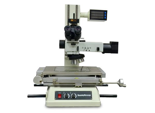 HJG测量显微镜